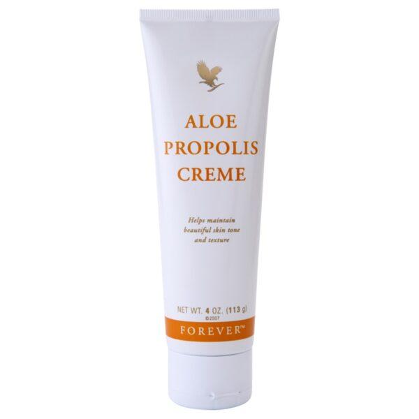 forever living aloe propolis creme prix maroc