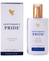FOREVER GENTLEMAN'S PRIDE Crème Visage